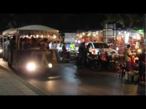 Ayutthaya World Heritage Festival