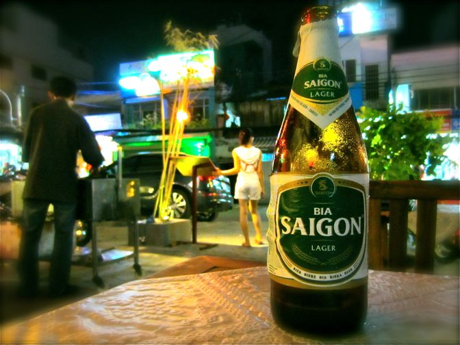 7 Things to Know About Drinking in Vietnam