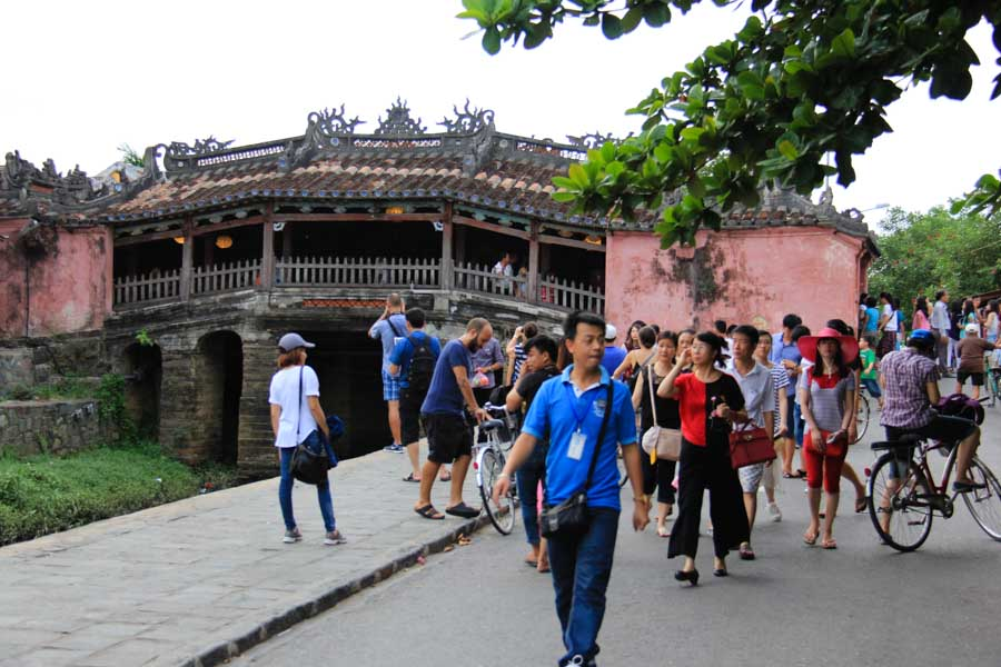A Budget Guide to Hoi An, Vietnam