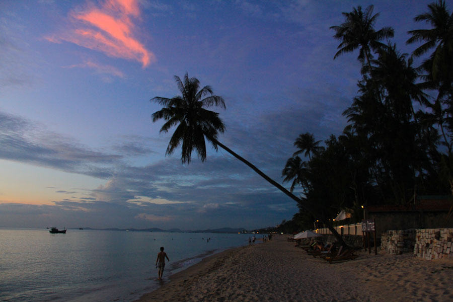Phu Quoc Island, Vietnam: Phuq off! | Itchy Feet on the Cheap